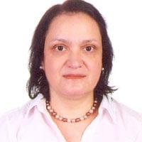 Jayanti Naju Seth