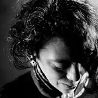 Karthika Naïr