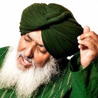 Madan Gopal Singh