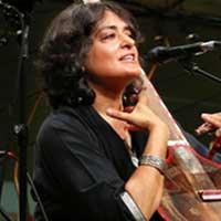 Shabnam Virmani