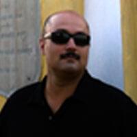 Vivek Menezes