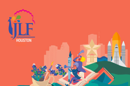 JLF Houston