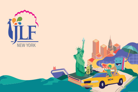 JLF New York