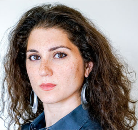 Alia Malek