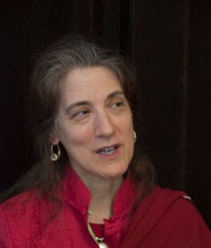 Anne C. Klein