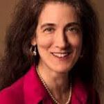 Anne Carolyn Klein