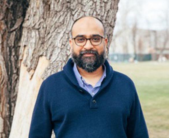 Aun Hasan Ali