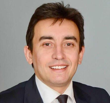Bruno Maçães