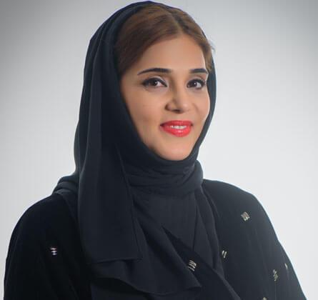 Amal Al-Malki