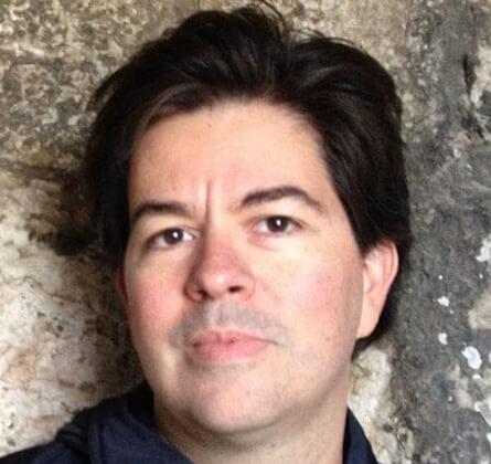 Paulo Lemos Horta
