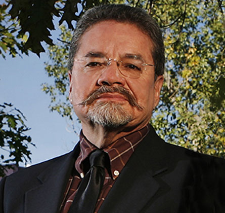 Ramon Del Castillo