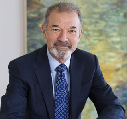 Stephen Greenblatt