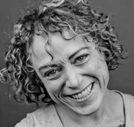 Susan M. Peiffer