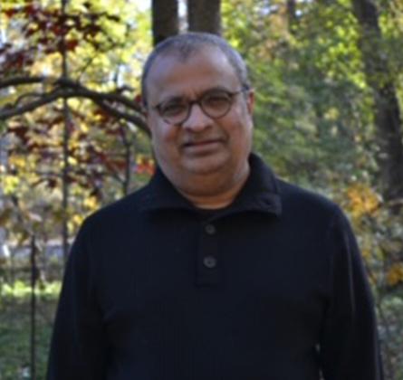 Vasuki Shastry