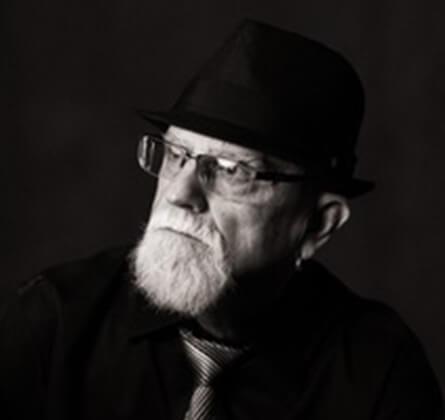 Wayne A. Gilbert
